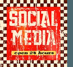 Social-Media-Open-24hours
